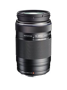 olympus-olympus-mzuiko-digital-ed-75-300mm-148-67-ii-ez-m7530-2-lens-black