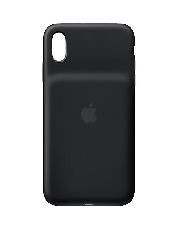 united states fine quality great discount sale iPhone XS Max Smart Battery Case