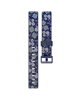 fitbit-inspire-inspire-hr-print-accessory-band-tracker-not-included