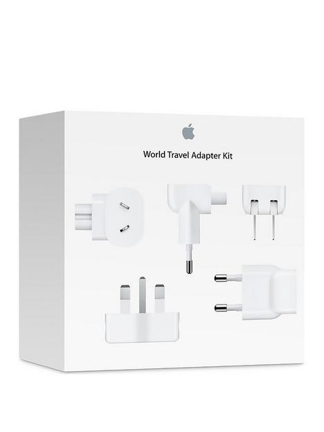 apple-world-travel-adapter-kit