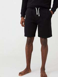 v-by-very-ottoman-jog-shorts-black