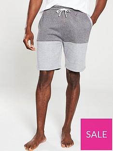 v-by-very-contrast-jog-shorts-greycharcoal