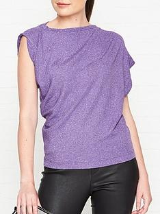 vivienne-westwood-anglomania-hebo-lurex-top-lilac