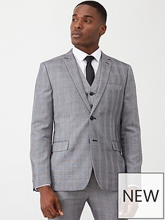 v-by-very-slim-suit-jacket-grey
