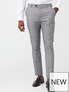 v-by-very-slim-suit-trousers-grey