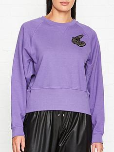 vivienne-westwood-anglomania-orb-badge-sweatshirt-lilac