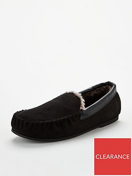 v-by-very-moccasin-slippers-black