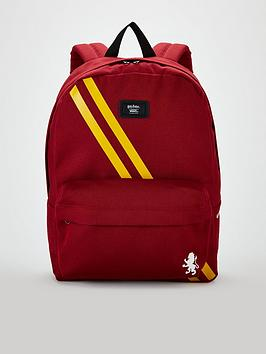 vans-harry-potter-old-skool-iii-backpack