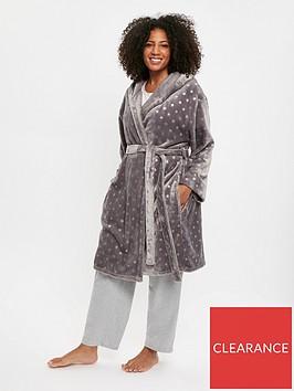 evans-star-robe-grey