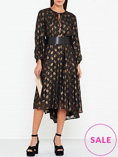 sundress-pamela-dress-blackgold
