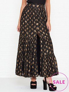 sundress-jade-maxi-skirt-black