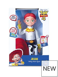 toy-story-jessie-14-inch-talking-action-figure