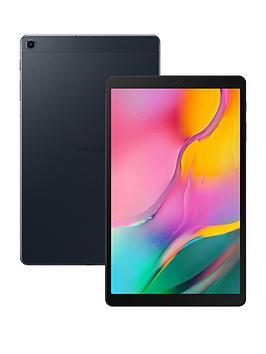 samsung-galaxy-tab-a-101-inch-tablet-2019-32gb-black