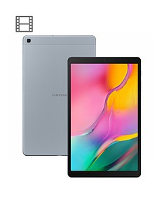 samsung-galaxy-tab-a-101-inch-tablet-2019-32-gb-silver