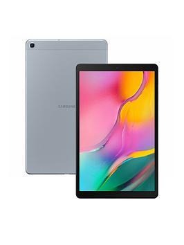 samsung-galaxy-tab-a-101-tablet-2019-32-gb-silver