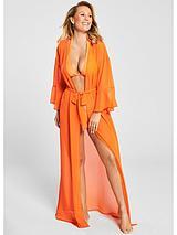 ea27081aa0c1 Womens Fashion   Womens Clothes   Womens Clothing   Very.co.uk