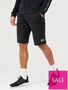 ea7-emporio-armani-core-id-jersey-shorts