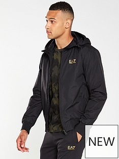 ea7-emporio-armani-core-id-hooded-jacket-black