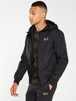 ea7-emporio-armani-core-id-hooded-jacket-black