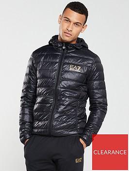 ea7-emporio-armani-core-id-hooded-padded-jacket-black
