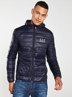 ea7-emporio-armani-core-id-hooded-padded-jacket-navy