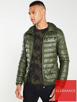 ea7-emporio-armani-core-id-hooded-padded-jacket-olive