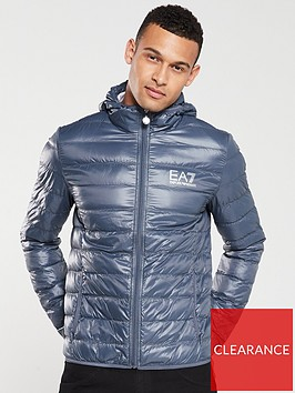 ea7-emporio-armani-core-id-hooded-padded-jacket-cobalt-grey