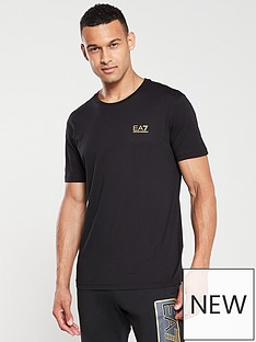 ea7-emporio-armani-core-id-t-shirt-black