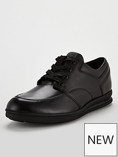 kickers-boys-troiko-lace-up-shoes