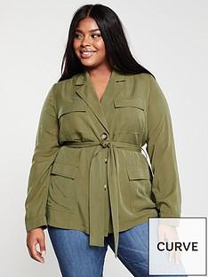 1de4cc1bea35d Plus Size   V by very   Women   www.very.co.uk