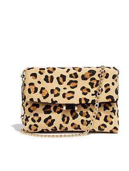 oasis-leather-go-bag