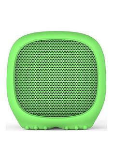kitsound-boogie-buddy-portable-bluetooth-kids-speaker-dinosaur
