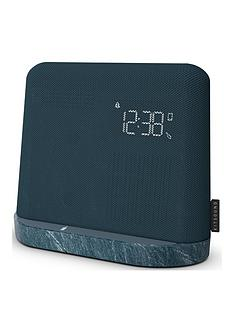 kitsound-x-dock-qi-bluetooth-radio-alarm-docking-station-with-dual-alarm-and-qi-wireless-charging-ability