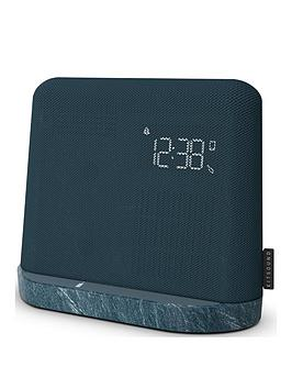 kitsound-x-dock-qi-bluetooth-radio-alarm-docking-station-with-dual-alarm-and-qi-wireless-charging-ability