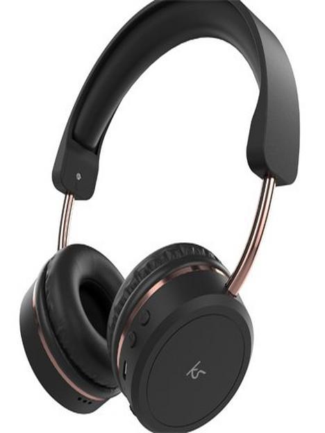 kitsound-metro-x-wireless-bluetooth-on-ear-headphones-with-call-handlingnbsp