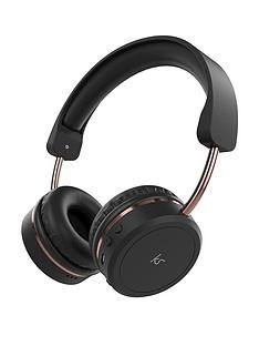 kitsound-metro-x-wireless-bluetooth-on-ear-headphones-with-call-handling-black-amp-rose-gold