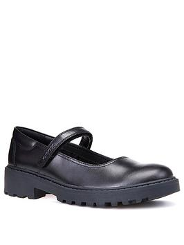geox-casey-leather-mary-jane-school-shoes-black