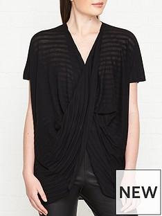 allsaints-stripe-itat-t-shirt-black