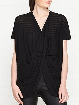 allsaints-stripe-itat-t-shirt-black