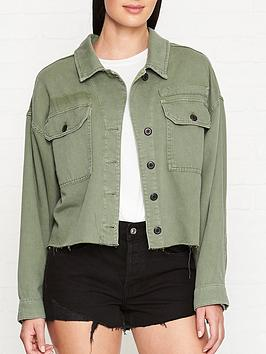 allsaints-morton-shirt-jacket-khaki