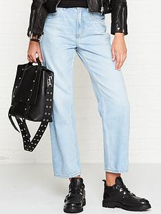 allsaints-gem-high-waisted-jeans-light-blue