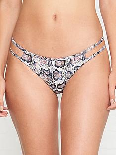 allsaints-cassia-misra-bikini-bottoms-grey