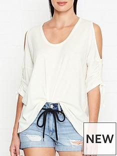 allsaints-harper-cold-shoulder-t-shirt-white