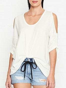 allsaints-harper-cold-shoulder-t-shirt-white
