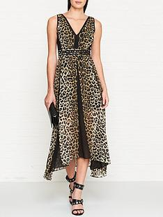allsaints-macella-leopard-dress-leopard