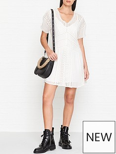 allsaints-cindi-lace-dress-white
