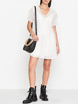 allsaints-cindi-lace-dress-white