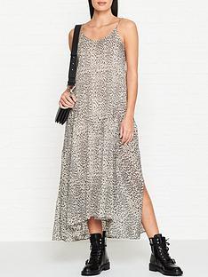 allsaints-essie-leopard-print-maxi-dress-leopard
