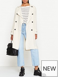 allsaints-bria-trench-coat-off-white