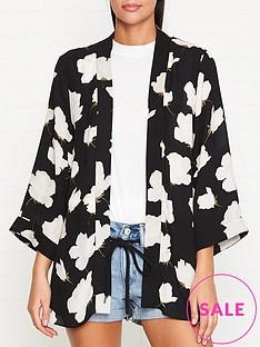 allsaints-carina-cara-kimono-black